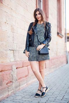Las bloggers ya han elegido su calzado cómodo de la temporada: las alpargatas