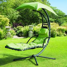 Suntime Black Steel Helicopter Swing Chair – Next Day Delivery Suntime Black Steel Helicopter Swing Chair from WorldStores: Everything For The Home