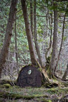 http://www.junkmarketstyle.com/item/52851/giant-fairy-tale-doors
