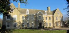 Barton Hall Hotel and Restaurant in Kettering, Northamptonshire : Barton Hall Country House Hotels, Country Houses, Welsh Country, Tower House, Wedding Venues, Wedding Ideas, England, Cottage, Mansions