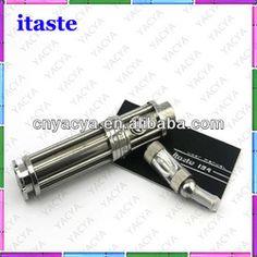 #New arrival ecig #Itaste134 #innokin itaste 134#innokin original e cigarette #itaste 134 electronic cigarette #innokin itaste v3.0#
