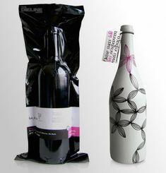 #wine #packaging #design