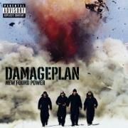 Go to http://newmusic.mynewsportal.net to learn about the latest music releases  - Damageplan #rock #music RIP DD!