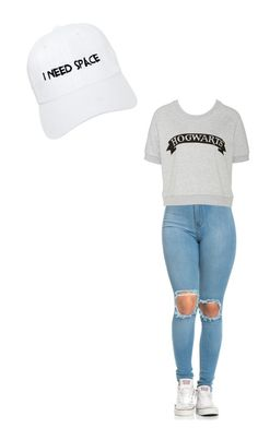 """Høstens mote"" by lea0212-1 on Polyvore featuring Nasaseasons"