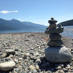 Welcome to Nelson and Kooteany Lake. Whether adventure tourism, heritage or arts & culture, we're yours. Spring Has Sprung, First Nations, British Columbia, Tourism, Adventure, Mountains, Beach, Places, Pictures