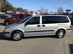 Dodge Caravan 2008. Call Arnie for pricing/financing or cash price details 540-351-0007. Check out the car on www.creditmaxsales.com