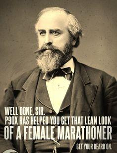 Men Be Man