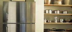 Se acerca el verano: otros usos y otras formas de hacer hielo que pueden ayudar en la cocina | m.20minutos.es