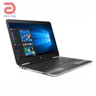 #Laptop #HP #Pavilion #14-AL116TU #Z6X75PA #Silver #phucanh #phúc #anh #máy #tính #xách #tay
