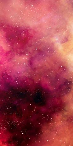 Interstellar clouds 1920x1200