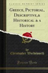 essays on wordsworth