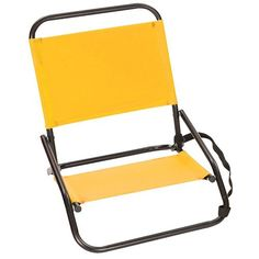 Camping Chairs - Stansport Sandpiper Sand Chair *** Check this awesome product by going to the link at the image.