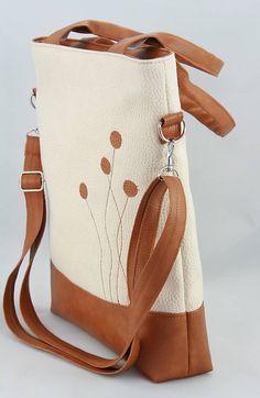Kabelky - taška Emily 2