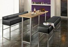 kionor bar bench high bar table bar tables bar bench kitchen seating