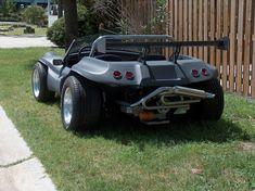 BOUNTY HUNTER PROJECT 33 Vw Beach, Beach Buggy, Manx Dune Buggy, Vw Baja Bug, Sand Rail, Lifted Cars, Car Volkswagen, Jeep Cars, My Dream Car