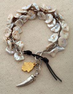 Studio Blue Jewelry - bracelet (scheduled via http://www.tailwindapp.com?utm_source=pinterest&utm_medium=twpin&utm_content=post54995624&utm_campaign=scheduler_attribution)