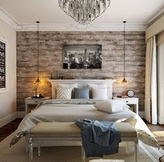 bedroom design #home