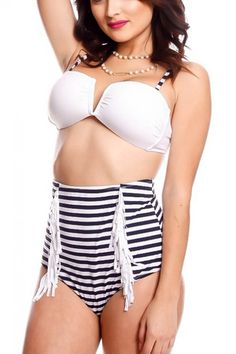 cb380adc63 521 Best Swimsuits