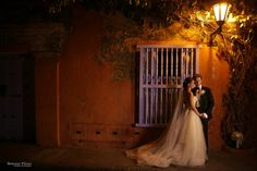 www.antonioflorez.co.  wedding photo cartagena de indias Colombia