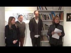 La Canonica: Ghisolfo-Legnazzi-Mainini (video integrale)