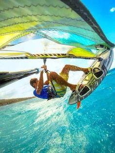 #windsurfing#mistral