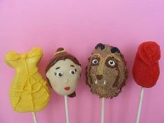 beauty-and-the-beast-cake-pops