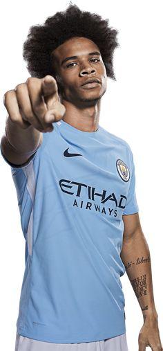 Best Football Players, Soccer Players, Manchester City Wallpaper, Liga Premier, International Soccer, Blue City, Soccer Stars, English Premier League, Fernando Torres