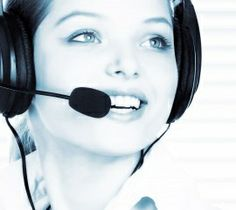 Call centers sit on the frontline of customer experience where they provide sales, support, and customer service functions.