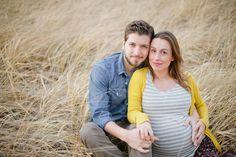 a grávida mais linda :) — renata marques