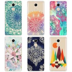 045e1a98cd45a Soft Cases for Xiaomi Redmi 4 Pro Case TPU Gel for Xiaomi Redmi 4 Pro Prime  (High Version) Printing Protective Silicone Cover-in Fitted Cases from ...