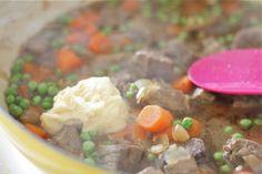 Irish Stew 9 by laurenslatest, via Flickr