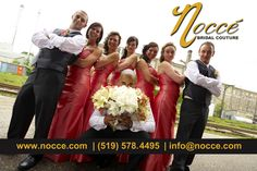 Best Alterations Services for Bridal & Bridesmaid Dress in Elmira Area: Nocce Bridal Alterations Wedding Gown Alterations, Dress Alterations, Best Wedding Dresses, Wedding Gowns, Bridesmaid Dresses, Bridesmaids And Mother Of The Bride, Bride Gowns, Couture, Milton Ontario