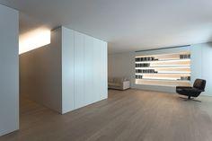luxury-apartment-design-valencia-spain-adelto_02