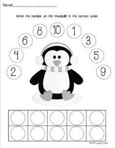 ... pattern block mats all different themes jessica s pattern block mats