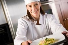 Become a personal chef after college.  Find jobs at MonsterCollege.com!