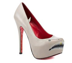 Shark Week 2014: 10 jaw-dropping products to buy right now to ...