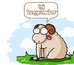 Kurban Bayramınızı en içten dileklerimizle kutlarız.İyi bayramlar...    www.bitkiblog.com