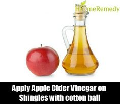 Find Home Remedy - http://www.findhomeremedy.com/10-natural-remedies-to-soothe-shingles/