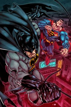 Batman And Superman, Spiderman, Marvel, Superhero, Fictional Characters, Spider Man, Fantasy Characters, Amazing Spiderman