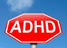 7 Ways To Treat ADHD Naturally  Continue Reading