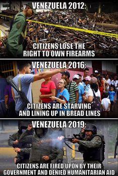 Utopia Of Socialism