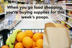 24 Food Epiphanies That Will Change Your Outlook On Everyday Eating