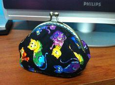 como fazer moldes de carteiras com fecho da avó - Yahoo Image Search Results