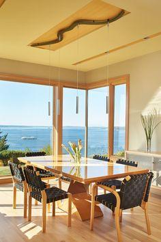 Elliott-Bay-House-FINNE-Architects-8 - Design Milk