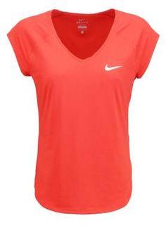 calidad primero gran variedad de compra venta Las 9 mejores imágenes de camisas de Olimpiadas | Ropa ...