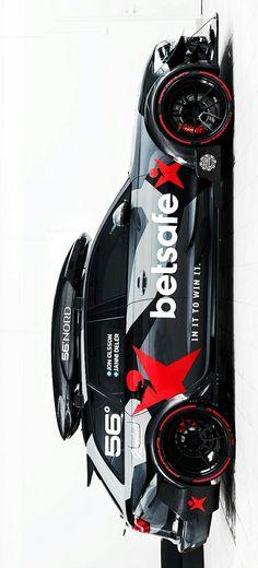 (°!°) Audi RS6 Avant w/widebody kit and ADV.9 Wheels