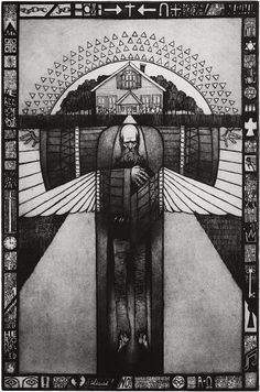 Christopher Koelle