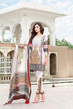 Off-white unstitched 3 piece digital printed shirt by Saroni spring collection#springcollection #spring #readytowear #pretwear #unstitched #online #linen #lawncollection #linen #linencollection #chiffon #cotton #embroidered #printed #digital #lahore #karachi #islamabad #newyork #london #pakistan #pakistani #indian #alkaram #limelight #nishat #khaddar #daraz #gulahmed #blackfriday #pakistani_dresses #best_price #indian_dresses  #eid #eiddresses #eidcollection