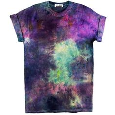 """@mashaapparel on Instagram: """"TGIF and a very #physcadelic #tee to finish off the week right  .  #fashionweek #fashiondesign #fashiondesigner #Toronto #instafashion…"""""""