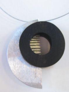 http://www.etsy.com/listing/57570340/kandinski-lm-gold-earrings-our-most?ref=pr_shop